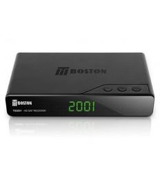 TBoston TS2001