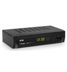 TDT SPC Universe 9004N TDT2HD USB