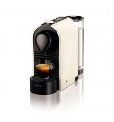 Cafetera Krups XN2501