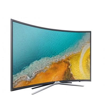 "TV LED Samsung UE40K6300AK 40"" Curvo Full HD Smart TV"