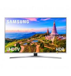 """comprar UHD 4K ULTIMO MODELO descuento oferta promocion calidad precio mejor online TV LED 55"""" SAMSUNG UE55MU6405UXXC"""