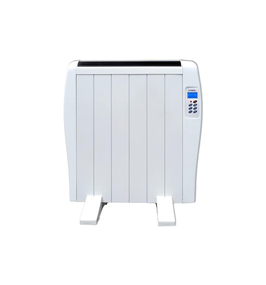 Emisores termicos haverland sistema de aire acondicionado - Emisor termico haverland ...