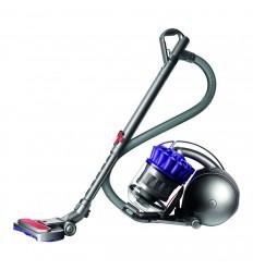 Oferta Dyson Oficial - Aspirador Ball Parquet+ con Cepillo para Parquet articulado