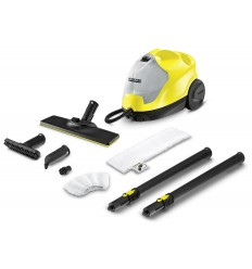 Vaporottino KARCHER SC4 Easy Fix