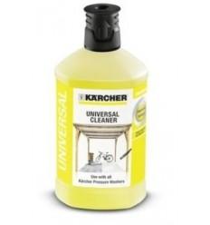 Detergente Universal P&C Karcher RM626 1L
