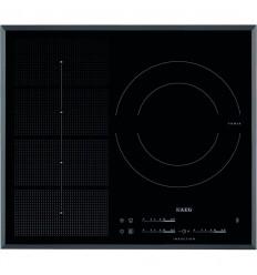 Inducción AEG HKP65310FB