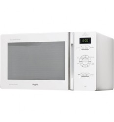 Microondas Grill WHIRLPOOL MCP345WH