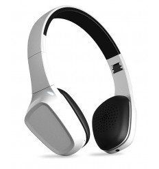 Auricular Energy Sistem Headphone 1 Blanco