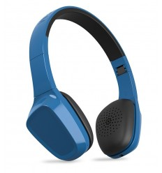 Auricular Energy Sistem Headphone 1 Azul