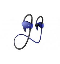 Auricular Energy Sistem Sport1 427765 Azul