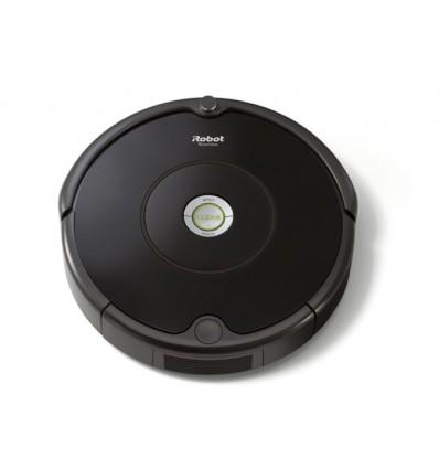 Aspirador iRobot Roomba R606