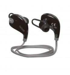 Auricular Denver BTE-100 gris