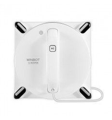 Limpiacristales automático Winbot W950
