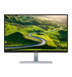 "Monitor 23.8"" Acer RT240YBMID"