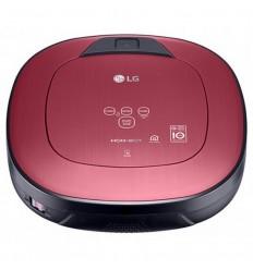 Robot aspirador LG VR6600 PG