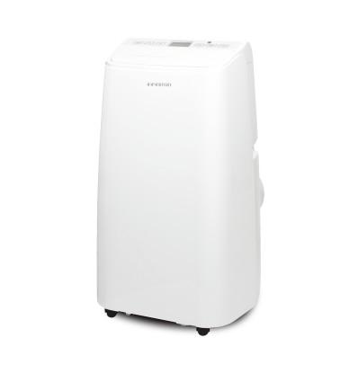 Aire acondicionado portátil Infiniton PAC-PS32CH
