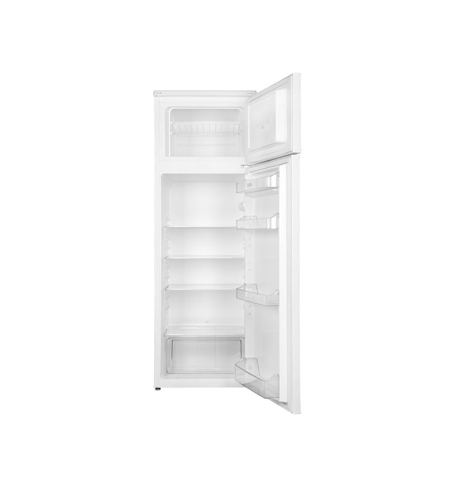 frigo svan svf160 blanco 160cm a eheuropa. Black Bedroom Furniture Sets. Home Design Ideas