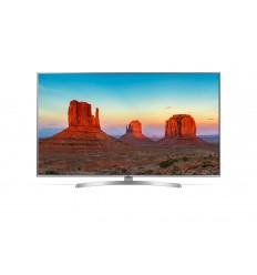 "TV LED 49"" LG 49UK7550PLA.AEU"