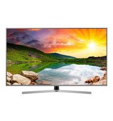 """TV LED 65"""" Samsung UE65NU7475UXXC"""