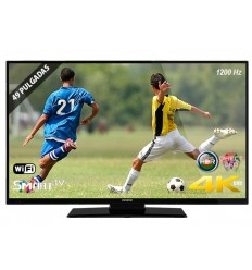 "TV LED 49"" Infiniton INTV-49SU1200 4K"