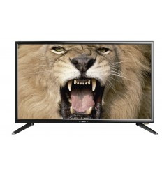"TV LED 32"" Nevir NVR-7423-32HD-N"
