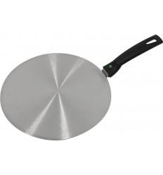Disco rele Scanpart Inducción 22cm