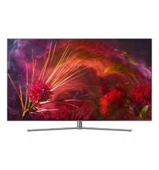 "TV Led 65"" Samsung QLED QE65Q8FNATXXC"