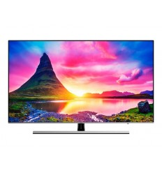 "TV Led 55"" Samsung UE55NU8005TXXC"