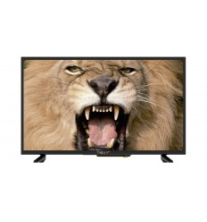 "TV Led 32"" Nevir NVR-7409-32HD-N A+ 12W"