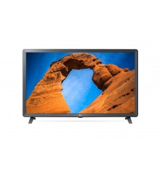 """TV Led 32"""" LG 32LK610PLB"""