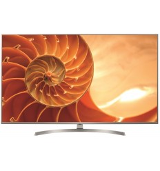 "TV Led 55"" LG 55UK7550PLA.AEU"