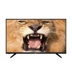 "TV Led 40"" Nevir NVR-7425-40HD-N"