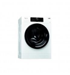 Lavadora  Whirlpool FSCR12440 WP