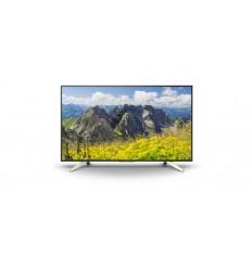 "TV LED 49"" SONY KD49XF7596BAEP"