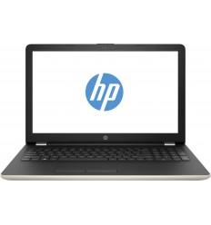 """PC Portátil 15.6""""HP15-BS023NS 8G/1TB AMD"""