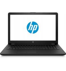 """PC Portátil 15.6""""HP 15-BS520NS 8G/256SSD"""