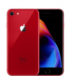 "Móvil 4.7"" iPhone 8 64GB Red Special Edition"