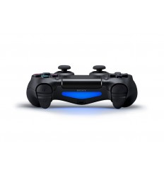 Dual Shock 4 Negro Version 2 PS4