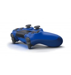 Dual Shock 4 Azul PS4