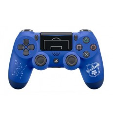 Dual Shock 4 Fifa Edition Version 2 PS4