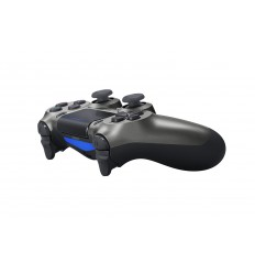 Dual Shock 4 Steel Black PS4