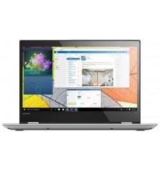 "Portátil 14"" Lenovo Yoga 520-14IKB"