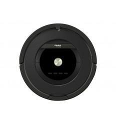 Aspirador iRobot Roomba R875