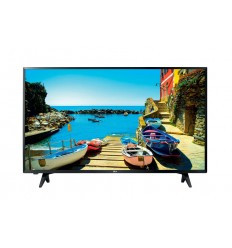 "TV LED 43"" LG 43LJ500V"