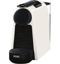 Cafetera Nespresso Delonghi EN85W White