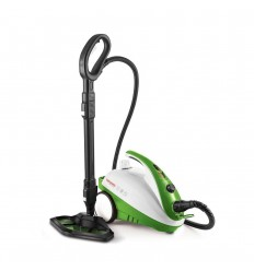 Vaporetto Polti Smart 35 MOP PTEU0271