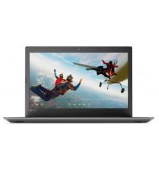 "Lenovo IdeaPad 320 1.80GHz i7-8550U 8ª generación de procesadores Intel® Core™ i7 15.6"" Negro Portátil"