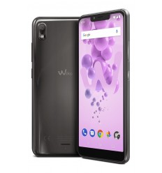 "Móvil 5.93"" Wiko View 2GO 32GB Antracita"