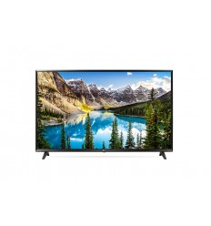 "TV LED 43"" LG 43UK6307 Smart TV 4K Ultra HD"