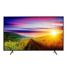 "Samsung NU7105 75"" 4K Ultra HD Smart TV Wifi Negro LED TV"